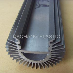 Transparent PC Polycarbonate Spyder Lens pictures & photos