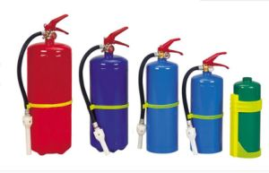 Foam Fire Extinguisher Equipment pictures & photos