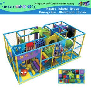 Soft Playground Fashion Children Indoor Playground for Sale (MT-7403) pictures & photos