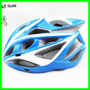 Mountain Cycling Helmet for Adult Men
