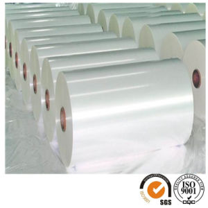 Thermal BOPP Lamination Film Pet/EVA Thermal Lamination Film pictures & photos