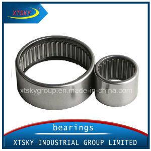 Xtsky Needle Roller Bearing (NA4822) pictures & photos