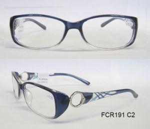PC Plastic Product Wholesale Reading Glasses pictures & photos
