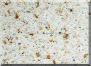 USA Standard Quartz Vanity Tops and Quartz Stone pictures & photos