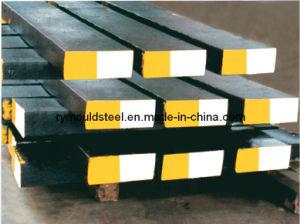 T1 High Speed Steel