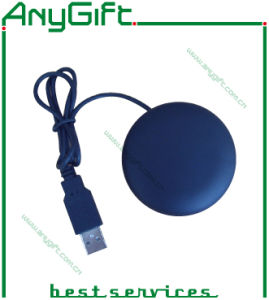 USB Webkey with Customized Logo 01 pictures & photos