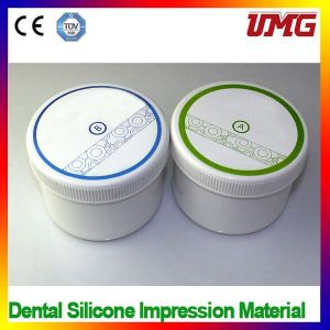 Dental Material Impression Material Price pictures & photos