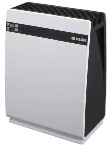 Powerful Dehumidifier 20L Smart Size New for 2014 Hot Seller