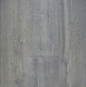 Oak Multilayer Wood Flooring / Wooden Parquet pictures & photos