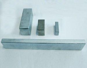 Square Neodymium Magnets