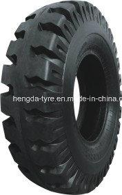 14.00-24 E4 OTR Tyre. OTR Tire