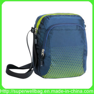 2016 Fashion Sport Shoulder Bag pictures & photos