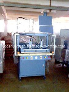 Cushion Compress Machine pictures & photos