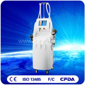 40.5KHz Cavitation Slimming Beauty Machine (US06) pictures & photos
