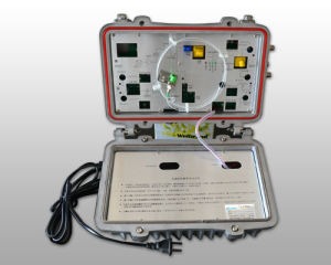 CATV Optical Receiving Device pictures & photos