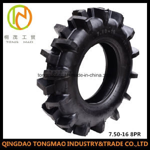 China Agricultural Tractor Farm Tire/China Tire/Farm Tire pictures & photos