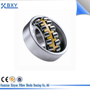 C3 C4 Clearance 22209ca 22210ca Spherical Roller Bearing pictures & photos