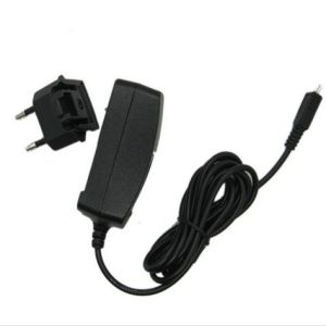 High Quality Travel Charger Mobile Phone Charger for Nokia pictures & photos