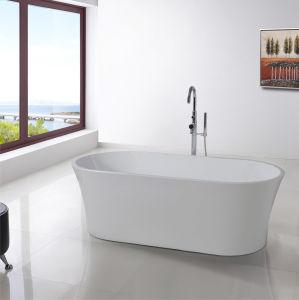 Free Standing Bathtub (BF-6605)