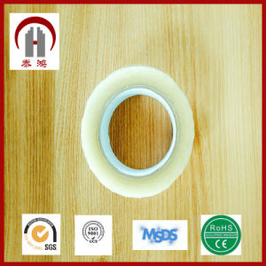 Wholesale 48mm X 80m Good for Circumstance Good No Noise Silence OPP Tape pictures & photos