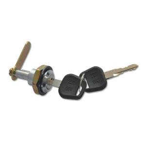 The Car Lock