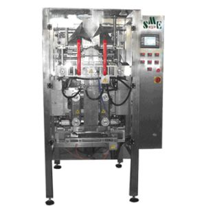 Automatic Packaging Machine (XYB630) pictures & photos