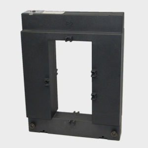 Tp-816 Split Core Current Transformer