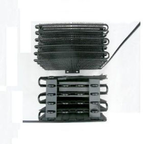 Universal Wire Condenser for Pakistan pictures & photos