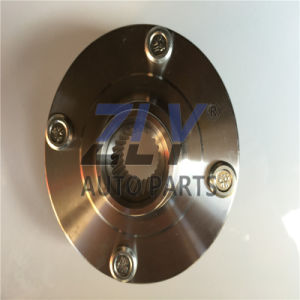 Hub Wheel Front for Sunny 07- 40202-95f0a pictures & photos