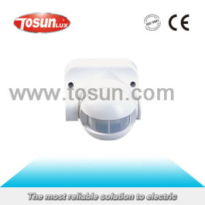 PIR Infrared Motion Sensor for Security System pictures & photos