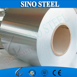China Prime Hot Dipped Prepaint Galvanized Steel Coil pictures & photos