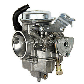 China Good Quality Motorcycle Carburator, Engine Carburetor, Motorcycle Spare Parts