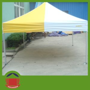 Gazebo Canopy Tent with Competitive Price for Party pictures & photos