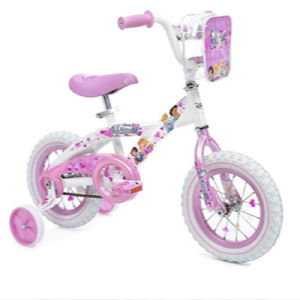 Half Chain Cover Child Bicycle From China