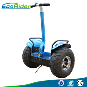 New Generation Electric Golf Buggy From Shenzhen Manufacture pictures & photos