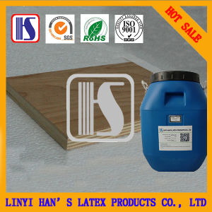Best Selling Super Adhesive Glue for Wood Working pictures & photos