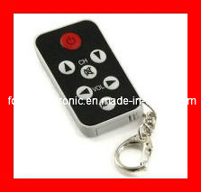 Mini Universal Remote Control pictures & photos
