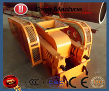 Stone Granite and Coal Impact Crusher pictures & photos