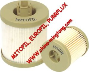 Oil Filter for Ford (OEM NO.: 3C3Z-9N184-CA1)