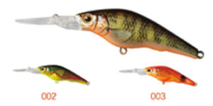 Good Quality Mino Hard Lure Fishing Lure pictures & photos