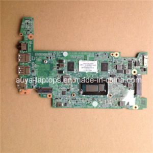 Laptop Motherboard for HP Chromebook 14 Series Intel (740160-001)