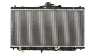 Auto Radiator (928)