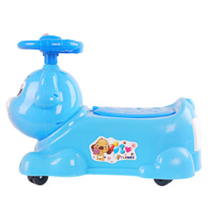 Cheap Price Potty Training Seat Made in China Factory Wholesale pictures & photos