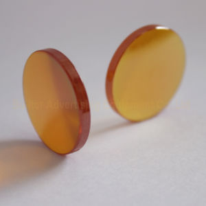 20mm Diameter Laser Focus Lens pictures & photos