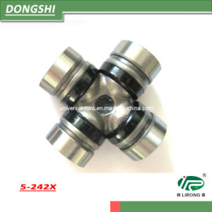 Universal Joint 5-242X for Latin America