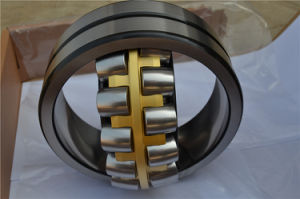 China Bearing Factory SKF 22220 Spherical Roller Bearing 23138 Bearing Exporters pictures & photos