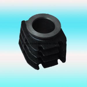 Cylinder Liner/Cylinder Sleeve/Cylinder Blcok/for Truck Diesel Engine/Awgt-002 pictures & photos
