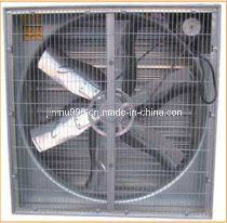 50inch Poultry Fan for Chicken Farm pictures & photos