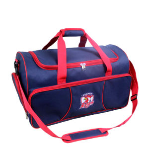 Promotional Travel Bag, Sports Bag (YSTB00-061) pictures & photos