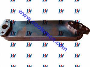 Oil Cooler Core|Diesel Engine Cooler for Cat C64